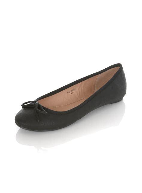 pointe shoe inspired flats 82 best ballet inspired images on black swan