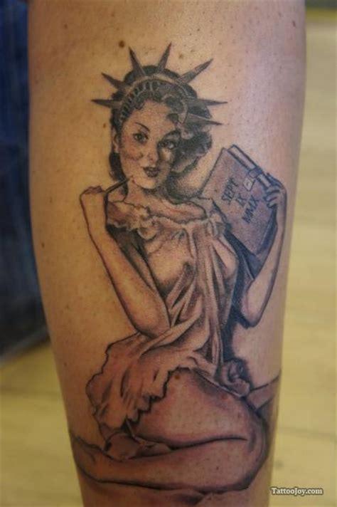 pin up tattoos designs 46 cool pin up tattoos