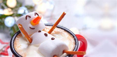 imagenes navideñas sorprendentes recetas navidenas favoritas 2 decoracion de interiores