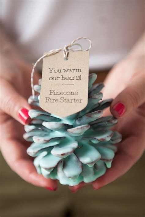 adult holiday favors best 20 favors for adults ideas on favors favors and sweet