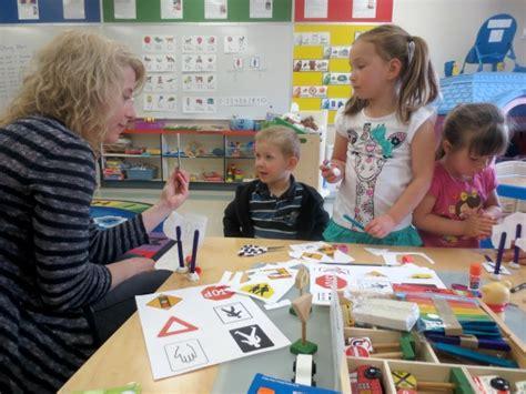pawsitive pals books preschool pals lass