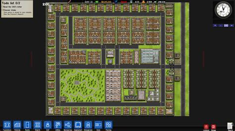 prison architect blueprints related keywords prison