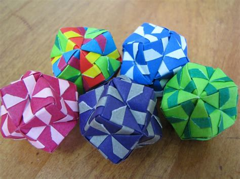and craft free coloring pages 17 best images about origami and