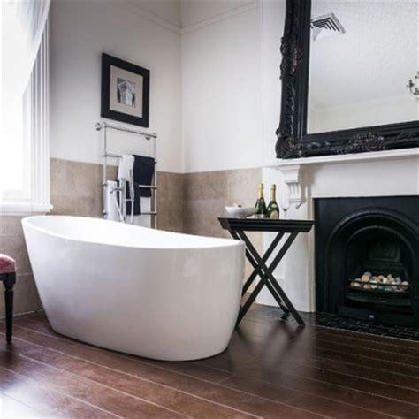 bathroom styling ideas bathroom styling ideas advantage property styling