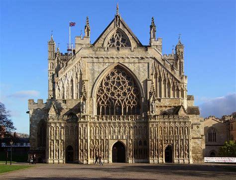 gothic design gothic architecture google search gothic europe