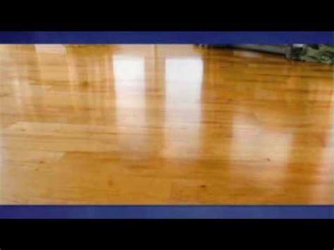 Mop N Glo On Laminate Floors by Laminate Flooring Bona Mop Laminate Flooring
