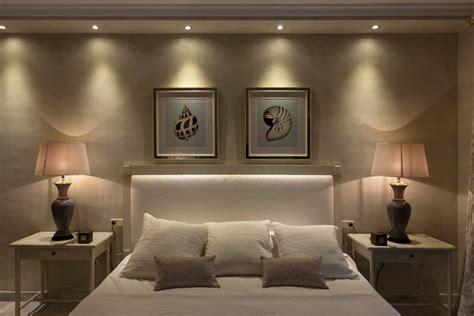 billige vorhã nge wohnideen schlafzimmer