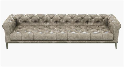 Restored Chesterfield Sofa Restoration Hardware Chesterfield Sofa Fabric Memsaheb Net