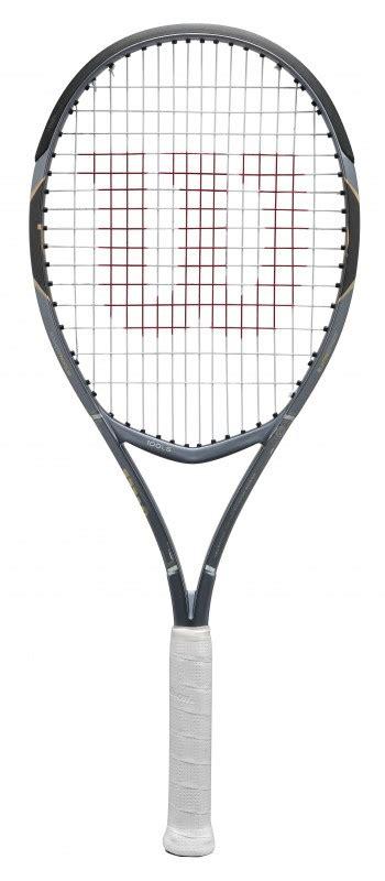 Raket Tenis Raket Wilson Ultra Xp 100s Spin Effect new wilson racquets ultra xp talk tennis