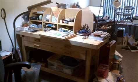 harbor freight bench harbor freight bench studio pinterest