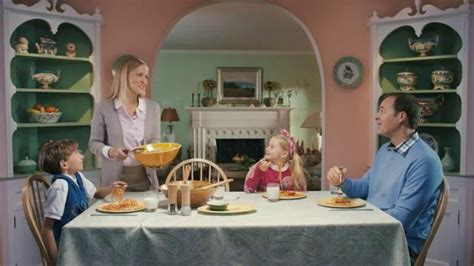 geico spy mom commercial extended content geico geico boat insurance commercial actors