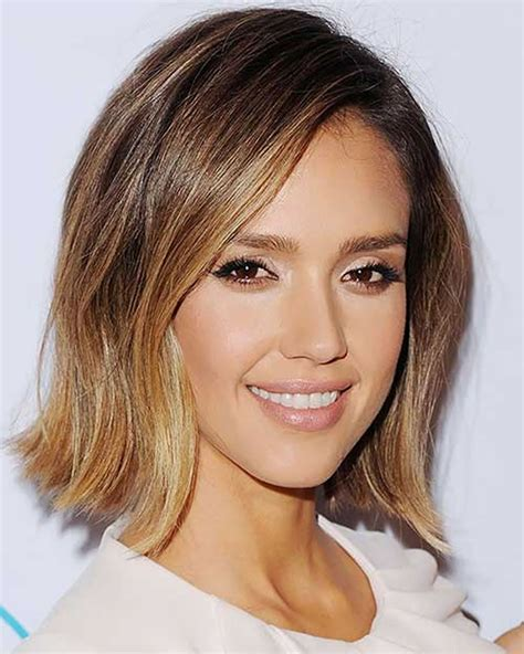 colored shorts ombre colored hairstyles for summer 2018 2019 page