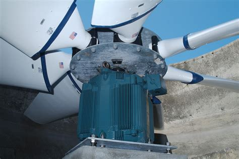 cooling tower fan blades manufacturers motors and drives cooling tower fans driven by less