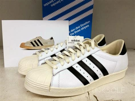 Adidas Superstar Made In adidas superstar made in kaufen