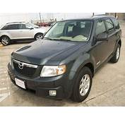 Mazda Tribute 2008 Review Amazing Pictures And Images