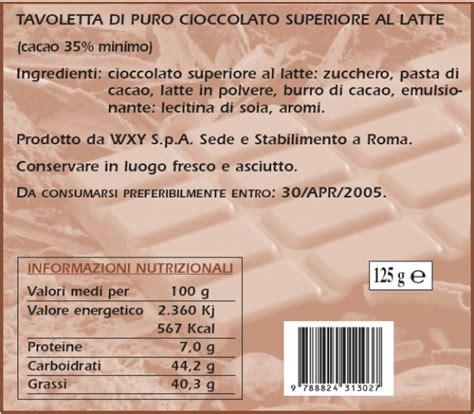 burro di cacao alimentare dove si compra il cibo degli dei parte ii un fico secco