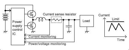 low inductance current sense resistor high precision low inductance large current type current sense shunt series various kinds