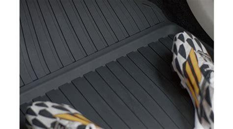 pattern of up pcs 2016 39828620 floormats rubber xc90 2016 up black 5 pcs volvo part
