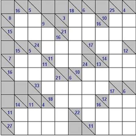 Free Printable Sudoku Kakuro | image gallery kakuro online
