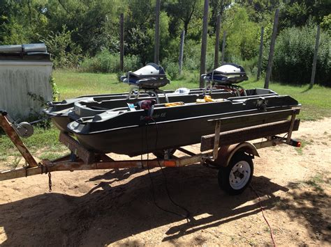 pelican bass boats any pelican bass raider owners out there page 97 bass