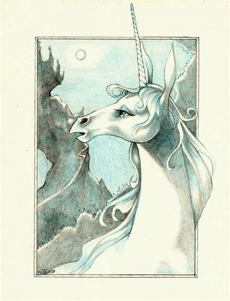 unicorn fairy tale illustrations 708 best unicorns pegasus hippocus other horsey