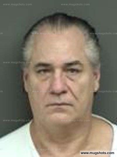 Rusk County Arrest Records Robert Emmanuel Digman Mugshot Robert Emmanuel Digman Arrest Rusk County Tx