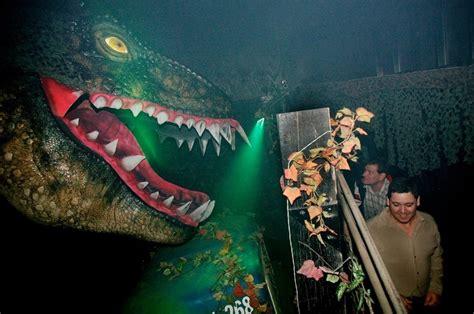 Pontiac Michigan Haunted House by 97 Best Images About Pontiac Michigan On