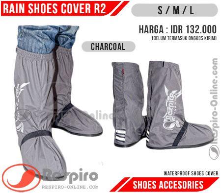 Rompi Motor Schotlight Tw 01 Hitam Abu Abu shoes cover r2 toko jaket respiro jaket motor jaket distro jaket keren berkualitas