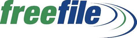 file free taxes irs efile calendar template 2016