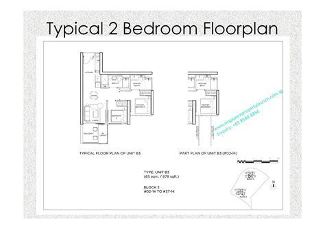 gem floor plan gem residences toa payoh lorong 4 6 condo near