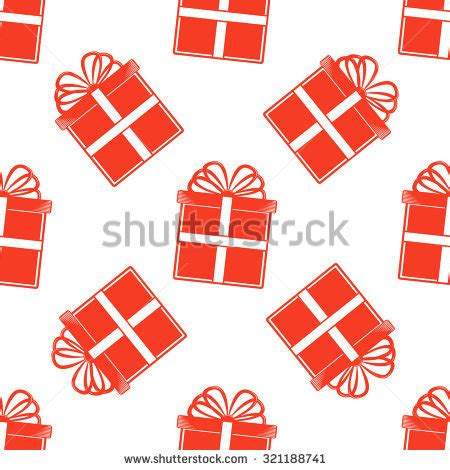 Seamless Gift Cards - invitaton stock photos images pictures shutterstock