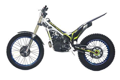 Suche Trial Motorrad by Gebrauchte Und Neue Sherco 300 St Factory Motorr 228 Der Kaufen