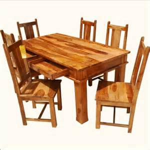 Butcher Block Kitchen Table Set Butcher Block Kitchen Table And Chairs Marceladick