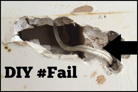 diy fails diy fail fail the knit wit by shair