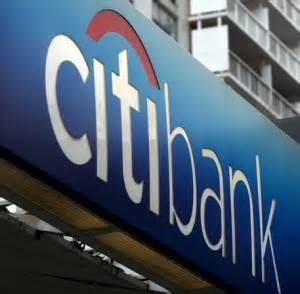 Come Entrare In Banca D Italia by Parmalat Maxirisarcimento A Citibank Riconosciuta