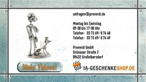 Motorrad Sms Spr Che by Spr 252 Che Zum Geburtstag Handwerker