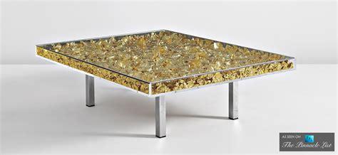 contemporary as modern luxury furniture spotlighting