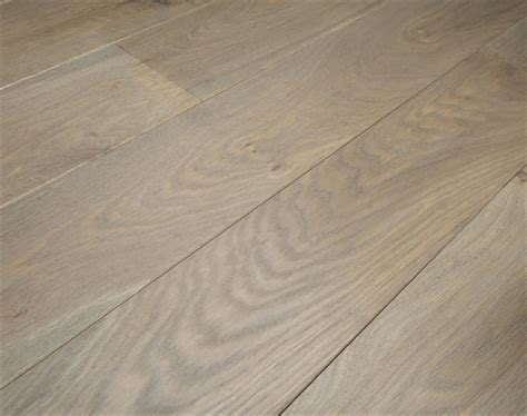 Oak Floors by Washed Grey Oak Flooring Coastal Country Oak Flooring