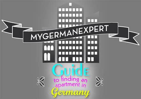 siti per trovare appartamenti in affitto mygermanexpert italiano i migliori siti per