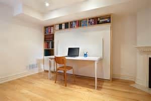 Murphy Bed Desk Canada Space Solutions Murphy Beds And Wall Beds Space Solutions