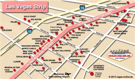 hotel layout on las vegas strip 2015 las vegas strip hotel map misc pinterest las