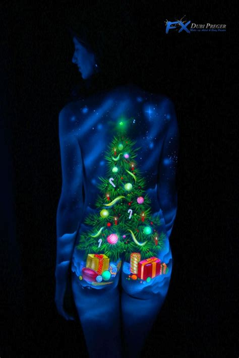 gallery of black light christmas lights fabulous homes