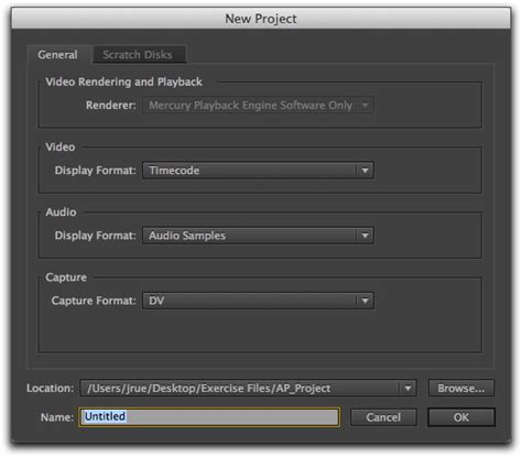 how to add a textbox in adobe premiere pro gallery how how to add a textbox in adobe premiere pro gallery how