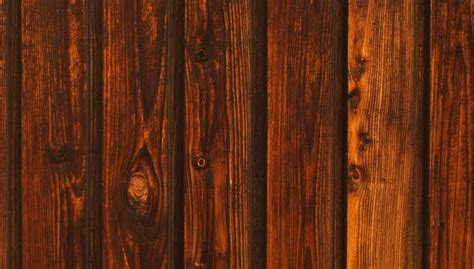pattern photoshop free wood free photoshop wood patterns textures download