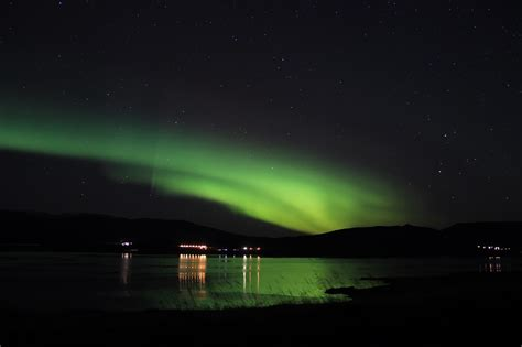 airbnb iceland northern lights reykjavik stopover iceland guest upcomingcarshq com