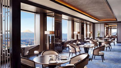 best hotels offers best tokyo luxury hotel offers 2018