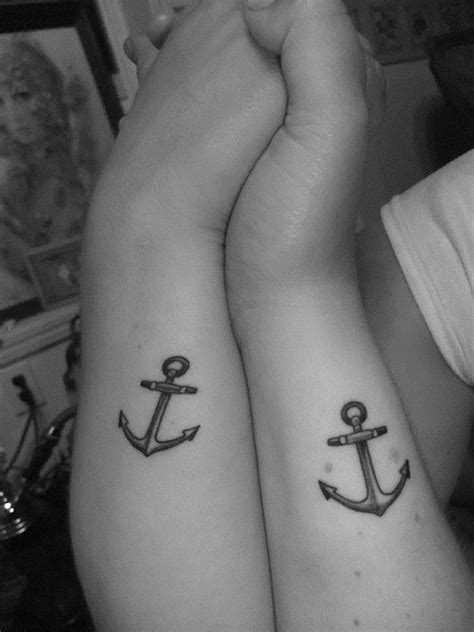 tattoo on wrist anchor 17 best ideas about anchor tattoo wrist on pinterest