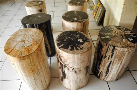 Handmade Wood Furniture For Sale - rustic furniture indogemstone