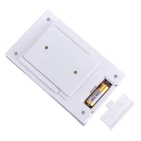 battery ceiling light battery operate wireless led light remote ceiling light alex nld