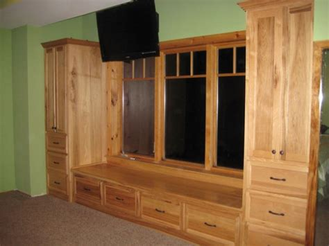 personable kitchen cabinets for sale images of bedroom built in bedroom cabinets marceladick com